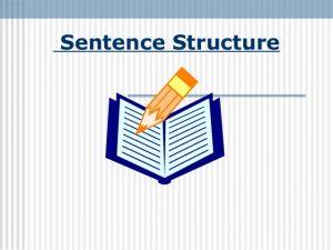cách làm bài tập viết lại câu trong tiếng anh
