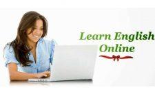 cách học tiếng anh hiệu quả trên mạng