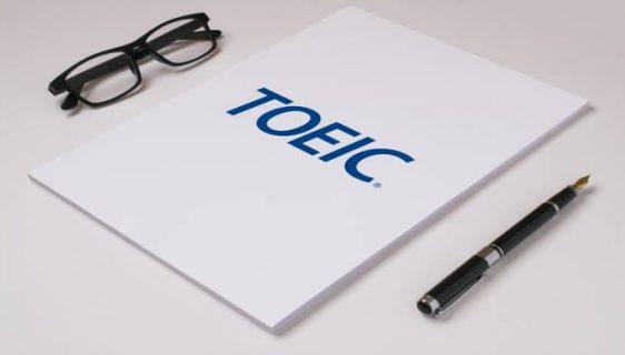 Lệ phí thi Toeic mới nhất năm nay là bao nhiêu không?