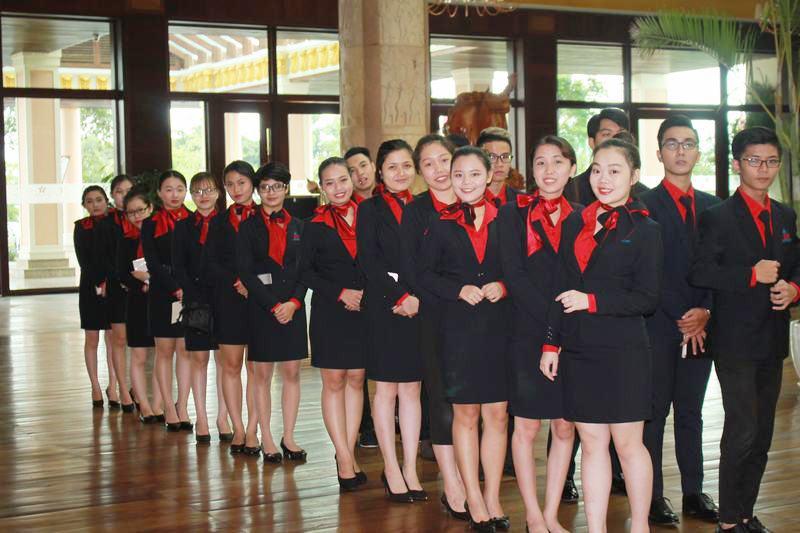 Bạn có biết ngành quản trị khách sạn là gì chưa?