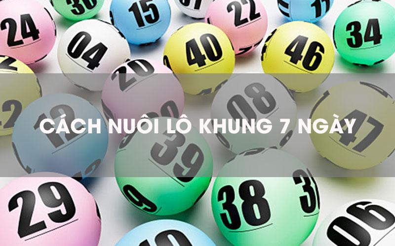 huong-dan-cach-nuoi-lo-khung-chuan-xac-tu-cac-cao-thu